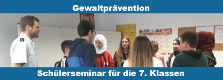 gewaltpraevention_sl.jpg